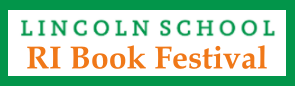Lincoln School RI Book Festival