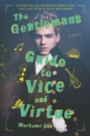 A Gentleman's Guide to Vice and Virtue
