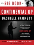 Big Book of Continental Op
