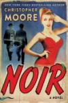 Noir - Christopher Moore