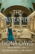 The Masterpiece - Fiona Davis