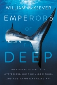 The Emperors of the Deep - William McKeever