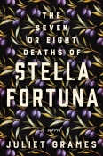 The Seven of Eight Deaths of Stella Fortuna