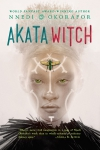 YA Litclub - Akata Witch