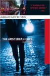 The Amsterdam Cops