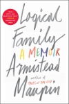 Queer Book Club - Logical Family