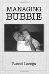 Hadassah Book Club - Managing Bubbie