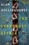 Queer Book Club - The Sparsholt Affair